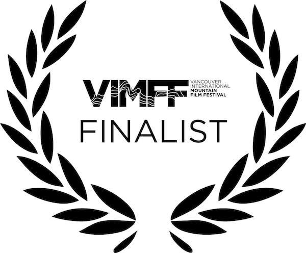 VIMFF Finalist
